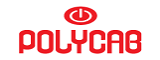 ploycab cables ltd india